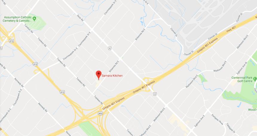2018-01-08 13_50_46-Google Maps